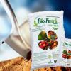 BIO FERTIL - Ingrasamant natural organic - substrat/sol fertil oferta Diverse
