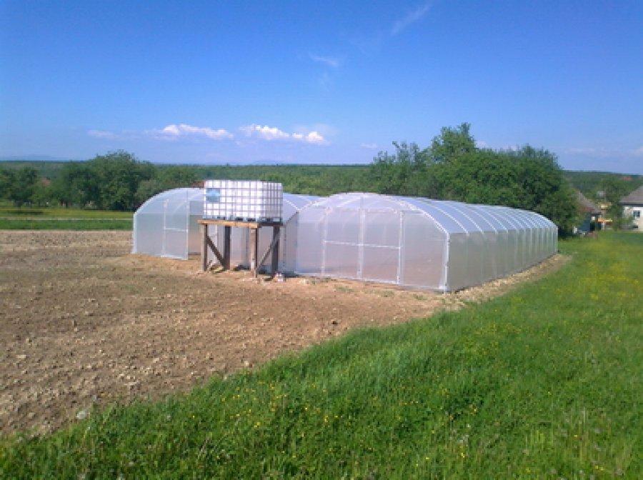 Solare de legume preturi
