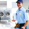 REPARATII  HIDROFOR 0744369938 oferta Diverse