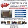 Radiator tractor U445 , radiator TAF , radiator COMBINA oferta Diverse
