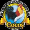 Piata Agroalimentara Cocos Ploiesti oferta Legume
