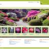 Mii de plante de gradina! www.EutopiaMall.com oferta Material saditor