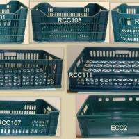 Lazi plastic oferta Ambalaje