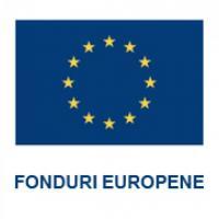 Consultare Fonduri Europene Achizitie Utilaje Brichetare oferta Diverse