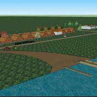 Teren Delta Dunarii oferta Diverse