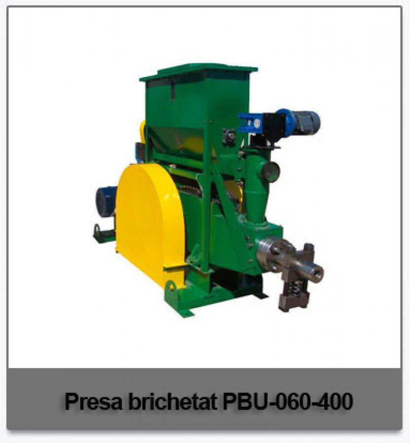 din mecanica:
