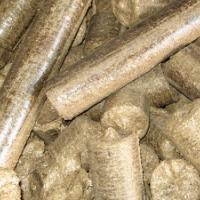 Brichete bio din resturi vegetale oferta Diverse