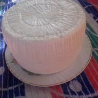 Lapte si branza Bucuresti produse naturale de la tara oferta Agricultura ecologica