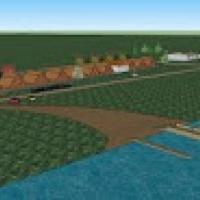 Investitie in Delta Dunarii oferta Diverse
