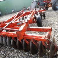 DISC AGRICOL 24 TALERE oferta Utilaje agricole