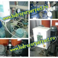 Hidroforul nu functioneaza? Reparatii hidrofoare Bucuresti-Ilfov oferta Diverse