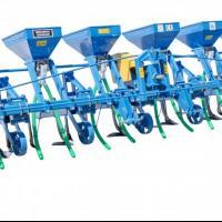 Prasitoare cu elemente active fixe Mecanica Ceahlau  oferta Utilaje agricole