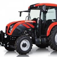 tractor Ursus 50 cp, 4x4 oferta Utilaje agricole
