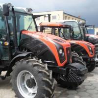 tractoare Ursus 100 cp oferta Utilaje agricole