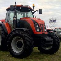 tractor Ursus 110 cp oferta Utilaje agricole