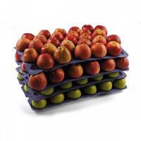Tavite fructe , Separatoare sticle de vin oferta Ambalaje