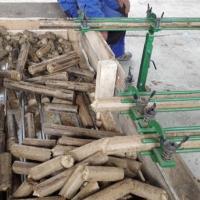 Brichete din biomasa oferta Agricultura ecologica