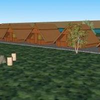 Oportunitate de afacere in Delta Dunarii Romania oferta Agricultura ecologica