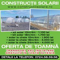 solar legume oferta Diverse