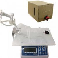 Pungi Bag-in-Box de 2 ; 3; 5; 10 si 20l metalizate sau transparente, produse in Spania oferta Ambalaje