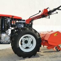 Motocultor Goldoni Super Special 140 oferta Utilaje agricole