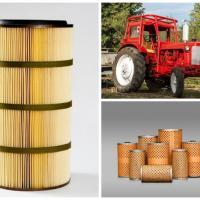 Filtre agricole oferta Diverse