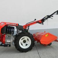 Motocultor Goldoni Jolly Profesional 64 LD oferta Utilaje agricole