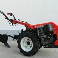 Motocultor Jolly Profesional 58 i oferta Utilaje agricole