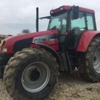 Tractor CASE CS 150 oferta Utilaje agricole