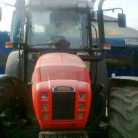 Tractor SAME Explorer 3 oferta Utilaje agricole