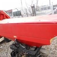 MET KUHN 1500X24 oferta Utilaje agricole