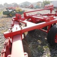 DISC AGRICOL 28 DISCURI oferta Utilaje agricole