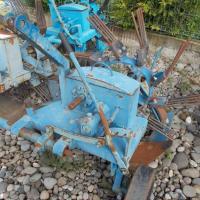 Masina de scos cartofi rotativ oferta Utilaje agricole