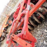 DISC AGRICOL 3 METRI/v oferta Utilaje agricole