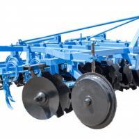 Combinator Mecanica Ceahlău VM 3,2 oferta Utilaje agricole