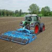 Combinator LEMKEN Kompaktor S400 GFS oferta Utilaje agricole