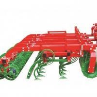 Combinator UNIA Max 4 H oferta Utilaje agricole