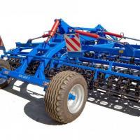 Combinator Mecanica Ceahlau SOLARIS 5 oferta Utilaje agricole