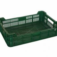 Lazi plastic legume-fructe oferta Legume
