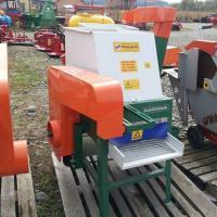 Masina de sfarmat porumb cu horn oferta Utilaje agricole