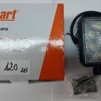 LAMPA LED nou oferta Utilaje agricole