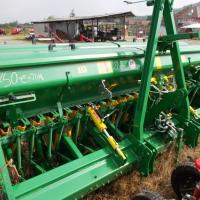 Semanatoare de paioase 22 randuri oferta Utilaje agricole