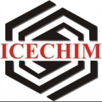 "INCDCP-ICECHIM cauta parteneri IMM in cadrul Programului ""Competitivitate prin cercetare, dezvoltare si inovare"" oferta Diverse"