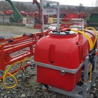 Erbicidator 600 L oferta Utilaje agricole