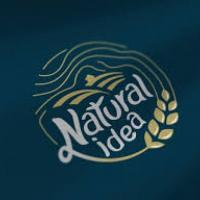 Vanzare -Cumparare Produse Agicole oferta Cereale & plante tehnice