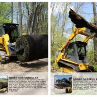 gehl compact equipment oferta Utilaje agricole