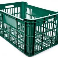 Lazi navete  Plastic oferta Ambalaje