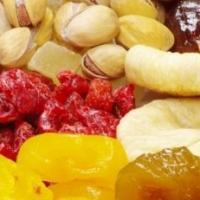 Uscam / Deshidratam Fructe si Legume oferta Fructe