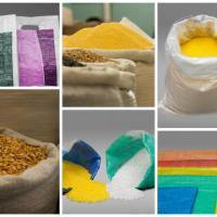 Saci grau/ cereale oferta Cereale & plante tehnice