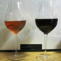 Vin nobil, zona / dealul viilor (Stare Bună) oferta Diverse